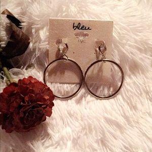 Jewelry - Blei Nyc Earrings